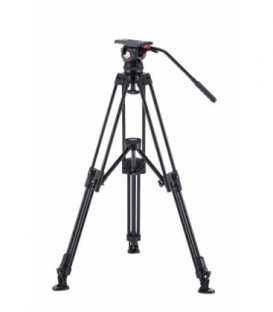 CAMGEAR V20P - Video tripod kit