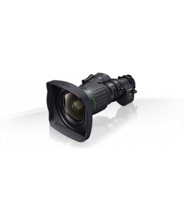 CANON BORDCAST CJ20EX7.8B-IASE-S 4K F/1.8 (B4)
