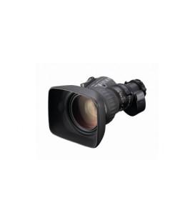 CANON HJ22ex7.6B IASE-A - HD Tele zoom lens