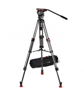 SACHTLER FSB8 VIDEO TRIPOD KIT (75MM)