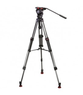 SACHTLER FSB6 VIDEO TRIPOD (75MM)