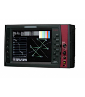 "ASTRO WM-3014 - 6"" Waveform Monitor"