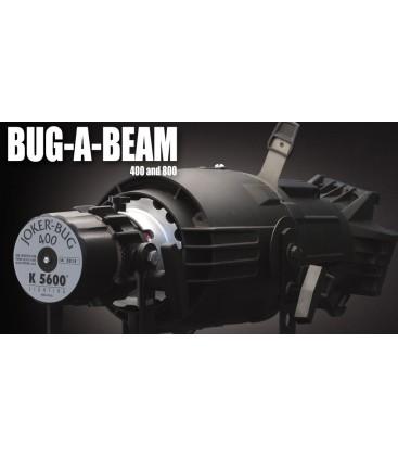 K5600 BUG A BEAM 400