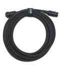 K5600 ADDITIONAL HEAD TO BALLAST CABLE 200-800W