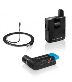 SENNHEISER AVX-MKE2-3 - Wireless Mic Kit