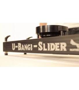 PANTHER U-BANGI SLIDER TRACK 300cm