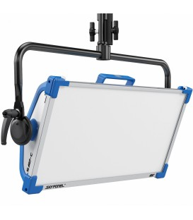 ARRI SKYPANEL S60-C LED PANEL (RGBW)