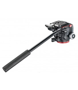 MANFROTTO 502HDV
