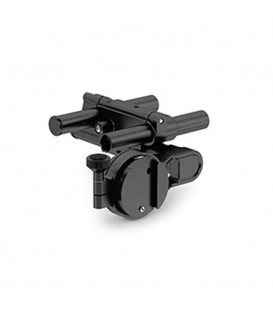 .ARRI MVB-1 VIEWFINDER MOUNTING BRACKET