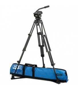 VINTENVISION BLUE 3 VIDEO TRIPOD KIT (75MM)