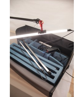 SOFTLIGHTS DOIGT DE FEE KIT (FLUORESCENT)