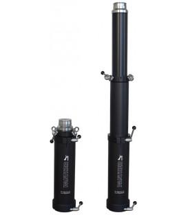 PANTHER VARIO BAZOOKA 55-125cm