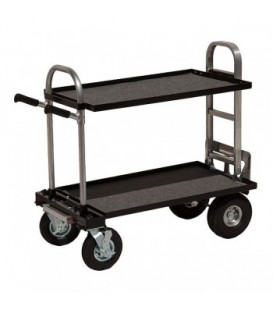 MAGLINER JUNIOR CAMERA CART