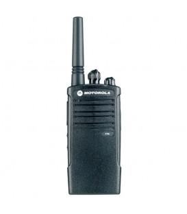 MOTOROLA  XTNI - Talkies-walkies