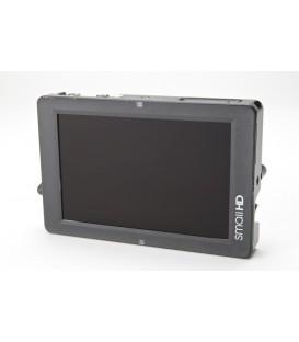 SMALL HD DP6 HDSDI - 6inch Monitor