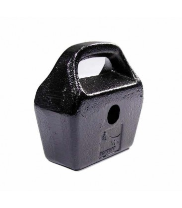 PANTHER COUNTER WEIGHT 15KG
