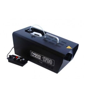 ROSCO SMOKE MACHINE 1700