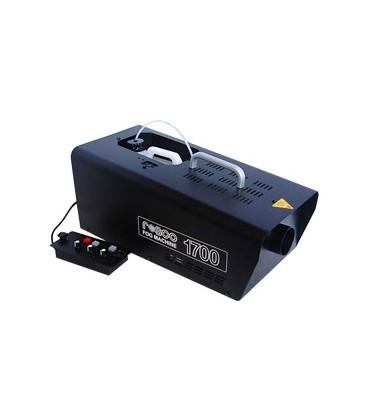 ROSCO SMOKE MACHINE 1700