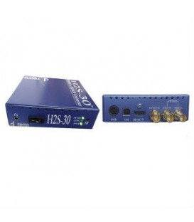 DOREMI H2S-30 - HDMI to SDI converter