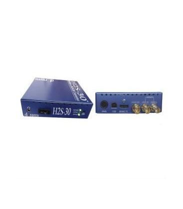 DOREMI H2S-30 HDMI TO SDI CONVERTER