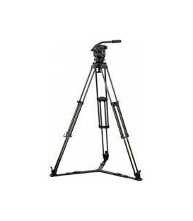 VINTEN VISION 3AS VIDEO TRIPOD KIT (75MM)