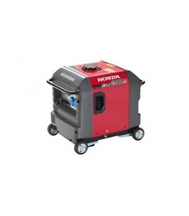 HONDA EU30 - 2500W Generator