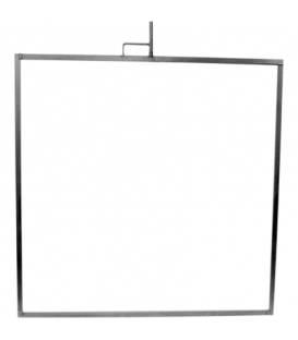 "MANFROTTO DIFFUSION FRAME 40""x40"""