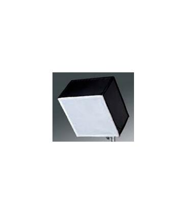 LUCIOLE COMPACT E40 (TUNGSTEN)