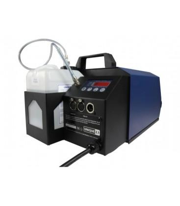 HAZER UNIQUE 2.1 FOG MACHINE