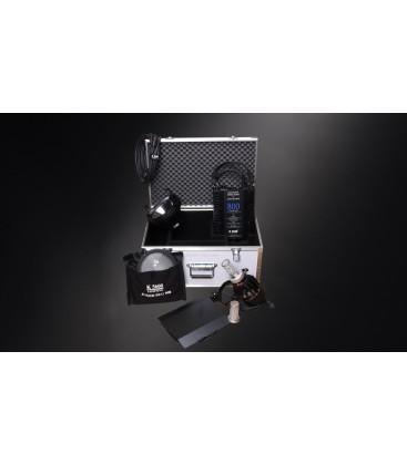 K5600 JOKER 800 HIGH SPEED KITBUG (HMI)