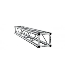 TRUSS 25x25cm (DIVERS SECTION LENGHT)