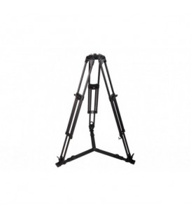 TRIPOD FOR SLIDER 100MM BOWL