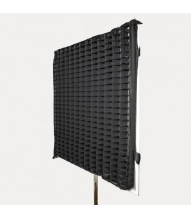 "DOP CHOICE SNAP GRID 40° 48""X48""(120CMX120CM)"
