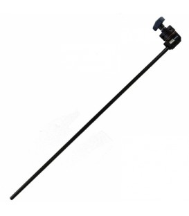 MANFROTTO GOBO ARM L (80cm)