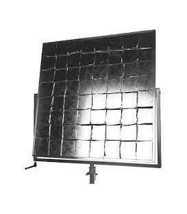 "MANFROTTO 42""X42"" REFLECTOR (110X110CM)"