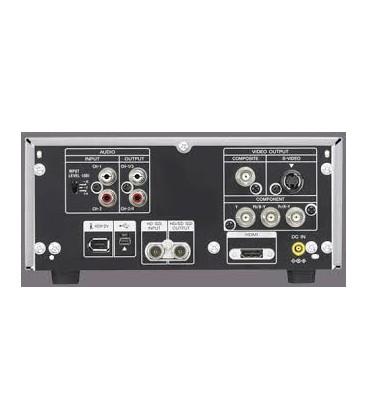 SONY PMW-EX30 XDCAM EX CARD RECORDER