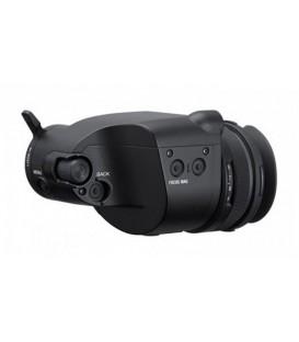 SONY DVF-EL200 - Sony Venice viewfinder