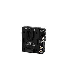 DSMC²™ V-LOCK EXPANDER FOR RED (V-LOCK)