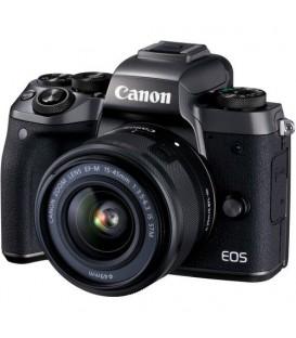 CANON EOS-M5/15-45 APSC (M)