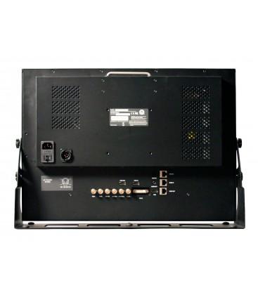 "VIEWZ VZ-240PM LED MONITOR (24"")"