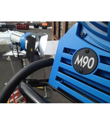 ARRI M90 HIGH SPEED KIT PAR / FRESNEL (HMI)