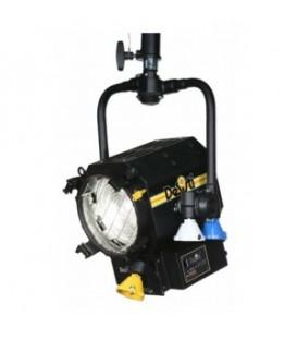 DESISTI F6D 120W LED FRESNEL (DAYLIGHT)