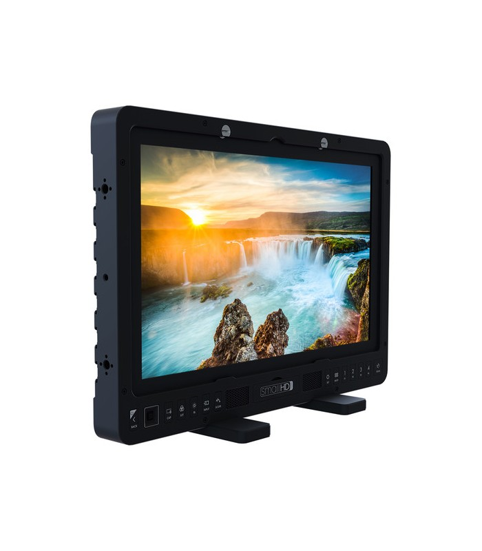 Smallhd 1703px Monitor 17 Quot Visuals E Rent