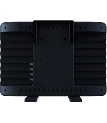 SMALLHD 1703PX - 17 inch field monitor