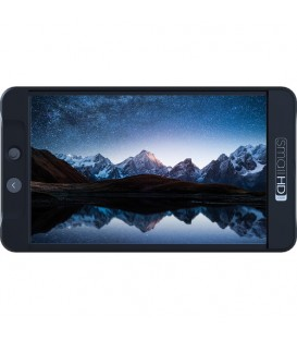 "SMALLHD 702 FULL HD MONITOR (7"")"