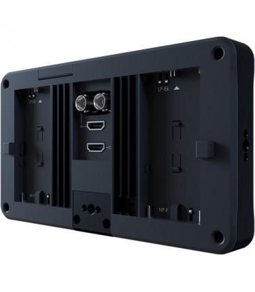 """SMALLHD 702 FULL HD MONITOR (7"""")"""