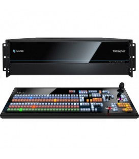 TRICASTER TC1 VIDEO MIXER