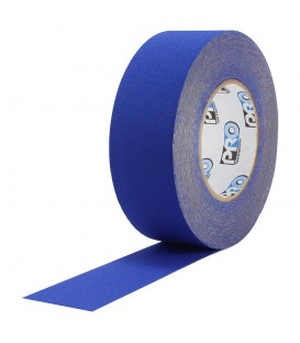 Apollo APTAP-GAFBCHROMA - Gaffer Tape Chroma Blue 48mm x 55m (2inches )