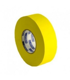 Apollo APTAP-GAFY - Gaffer Tape Yellow 48mm x 55m (2inches)