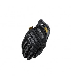 Cineboutik A-MWMPACT2XXL - Mechanix Wear - M-Pact 2 - Size XXL, Black